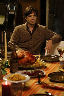 Gossip-girl-thanksgiving.jpg