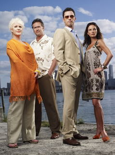 burn-notice-cast-photo.jpg