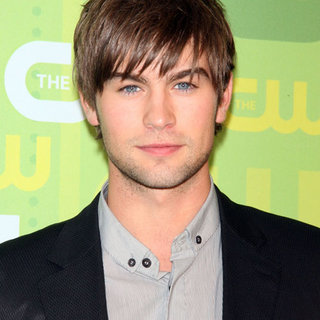 chace-crawford.jpg