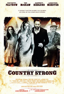 country_strong_movie_poster-garrett_hedlund-gwyneth_paltrow-tim_mcgraw-leighton_meester.jpg
