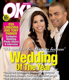 eva-longoria-and-tony-pareker-wedding-ok-magazine-1.jpg