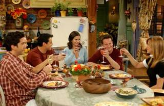 friends-thanksgiving-episode.jpg