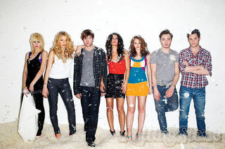 hot-gossip-girl-cast.jpg