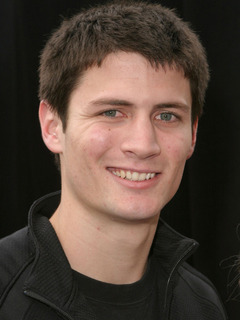 james-lafferty-0.jpg