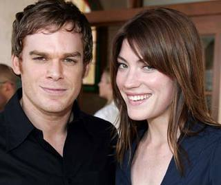 michael-c-hall-and-jennifer-carpenter.jpg